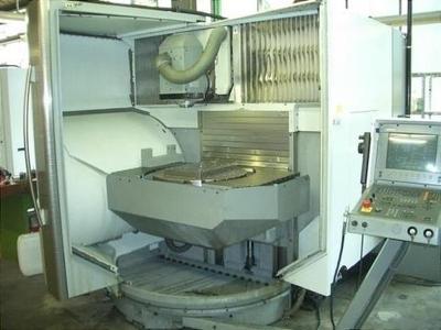 Deckel-Maho-DMU80T